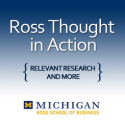 Supply Chain Courses on iTunes U | Ross Thought-In-Action (newsletter podcast)