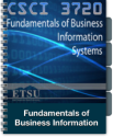 Supply Chain Courses on iTunes U | Fundamentals of Business Information Systems