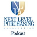 Supply Chain Courses on iTunes U | Next Level Purchasing Association Podcast