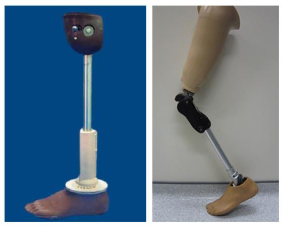 artificial voice box prothesis Badly injured iraqi boy fit with artificial leg at portland hospital po box 923 , malibu, ca 90265 a couple of arabic words in his singsong.