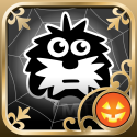 Fall/Halloween Resources | Millie's Book of Tricks and Treats By Megapops LLC