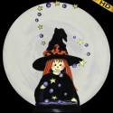 Fall/Halloween Resources | Boo! HD By PicPocket Books
