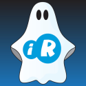 Ghostblasters App for iPad By Primary Games Ltd