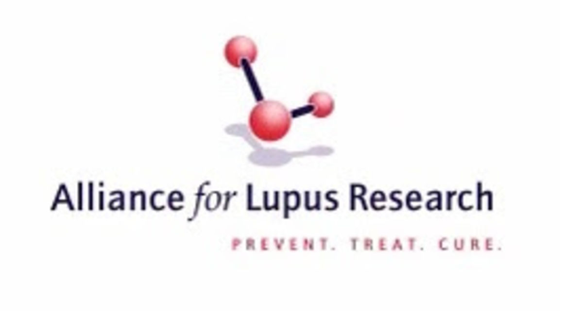 Lupus Resources