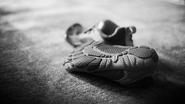 Vibram barefoot running controversy | The Death of Minimalism