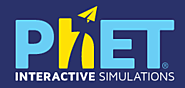 New Sims - PhET Simulations