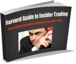 Best insider trading resources | Insiderize - Invest like insiders