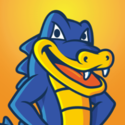 Hostgator Hosting Discount Coupon June 2014 | HostGator (@hostgator)