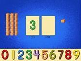 Math Games - Education.com