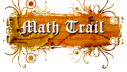 Math Trail