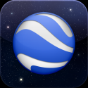 Eanes ISD Elementary apps | Google Earth By Google, Inc.