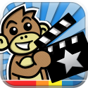 Eanes ISD Elementary apps | Toontastic: Play, Create, Learn! By Launchpad Toys