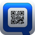 Eanes ISD Elementary apps | Qrafter - QR Code Reader and Generator By Kerem Erkan