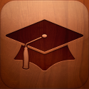 Eanes ISD Elementary apps | iTunes U By Apple