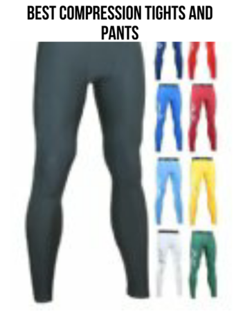 Discover the best Women's Sports Compression Pants & Tights in Best Sellers. Find the top most popular items in Amazon Sports & Outdoors Best Sellers.