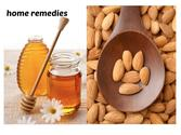 Living well...with less | Home remedies are sometimes the best remedies