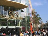 Best Places to Shop in Bangkok | Siam Paragon