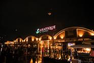 Best Places to Shop in Bangkok | Asiatique