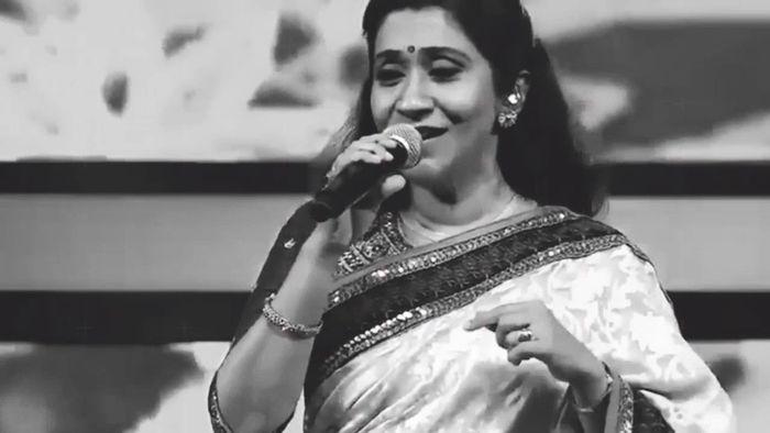 Tamil Movie Pudhayal Year 1997