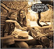 Sugarcane Jane - Southern State of Mind