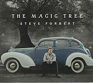 Steve Forbert - The Magic Tree