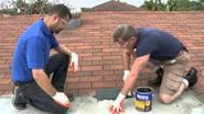 Roof Repairs | Orlando Roof Leak Specialists | Roofing Quest ©