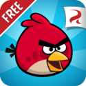 Best Free iPhone Games | Angry Birds Free