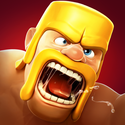 Best Free iPhone Games | Clash of Clans