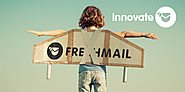 Email Marketing and Newsletter Software from FreshMail