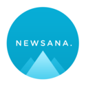 Newsana - Elevate the Conversation | Read and curate essential news stories