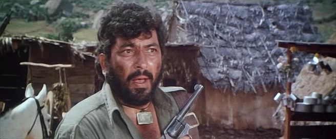 Most memorable dialogues of hindi cinema