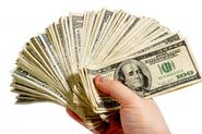 Structured Settlement | Cash for Structured Settlement