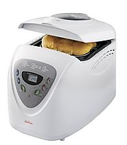 Top 10 Best Rated Gluten Free Bread Machines Reviews | Top Rated GF Bread Machines Reviews 2014 | Listly List | Home And Living Items