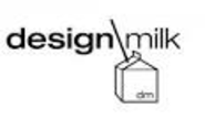 Top 100 interior design blogs | Design Milk: Design Blog with Interior Design, Modern Furniture, & Art