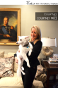 Top 100 interior design blogs | Courtney Price