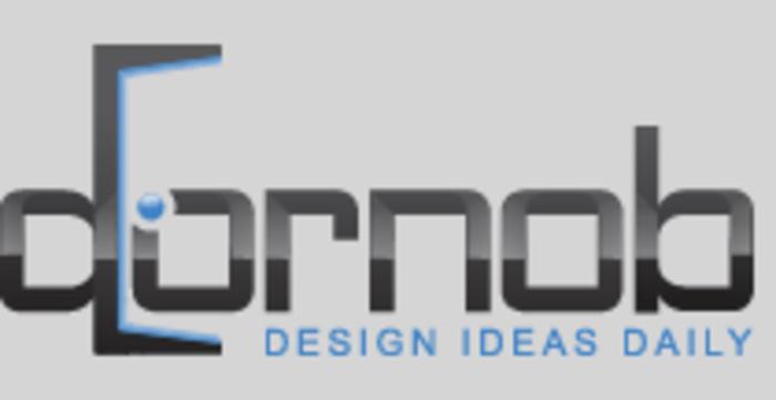 Top 100 interior design blogs a listly list for Best diy interior design blogs