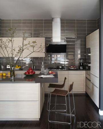 Top 100 interior design blogs a listly list for Interior visions designs