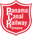 Panama Canal Railway - Wikipedia, the free encyclopedia