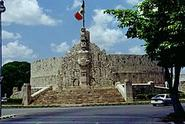 Mérida, Yucatán - Wikipedia, the free encyclopedia