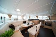 CATCHARTER (Catamaran Charter Luxury Cruise for Caribbean, South America, French Polynesia, Mediterranean)