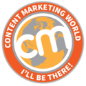 3 Ways to Connect With Content Marketing World Attendees Before September