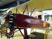 Alaska Aviation Heritage Museum - Wikipedia, the free encyclopedia