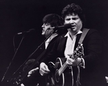 Top 100 songs of the past 50 years | Kathy's Clown - Everly Brothers (1960)