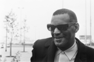 Top 100 songs of the past 50 years | Georgia on my mind - Ray Charles (1960)