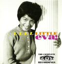 Top 100 songs of the past 50 years | The Loco-Motion - Little Eva (1962)