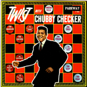 Top 100 songs of the past 50 years | The Twist - Chubby Checker (1962)