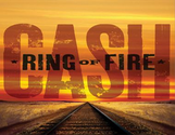 Top 100 songs of the past 50 years | Ring of Fire - Johnny Cash (1963)