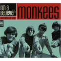 Top 100 songs of the past 50 years | I'm a Believer - The Monkees (1968)