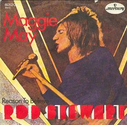 Top 100 songs of the past 50 years | Maggie May - Rod Stewart (1971)