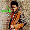 Top 100 songs of the past 50 years | Let's Stay Together- Al Green (1972)